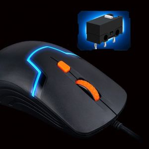 Keyboard Mouse Combo Altar Rigel